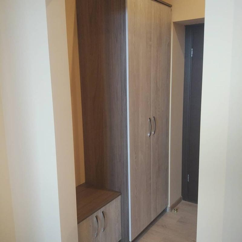 Офисная мебель-Офисная мебель «Модель 42»-фото3