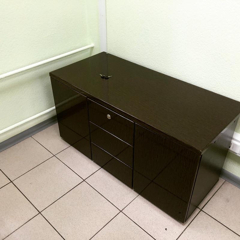 Офисная мебель-Офисная мебель «Модель 74»-фото2
