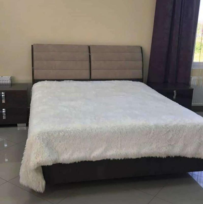 Мебель для спальни-Спальня «Модель 35»-фото1