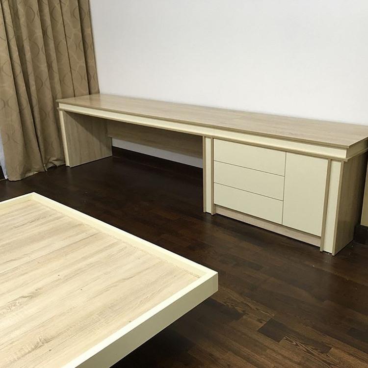 Мебель для спальни-Спальня «Модель 47»-фото3