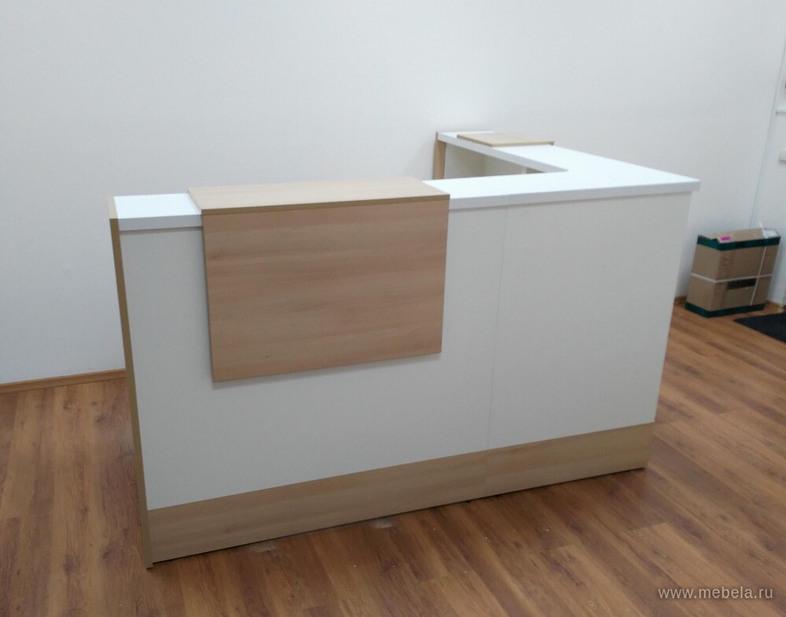 Офисная мебель-Офисная мебель «Модель 129»-фото1
