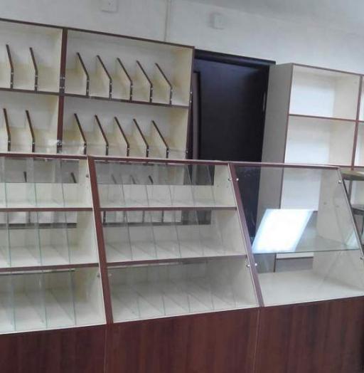 -Мебель для магазина «Модель 21»-фото21