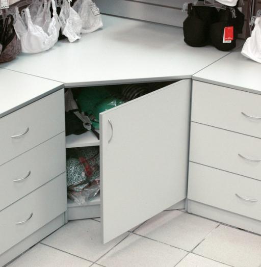 -Мебель для магазина «Модель 33»-фото10
