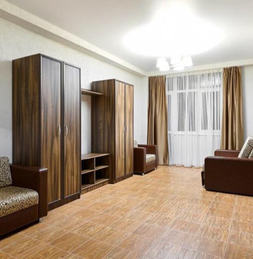 -Мебель для гостиницы «Модель 220»-фото4
