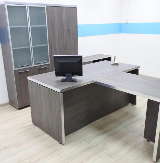 Офисная мебель-Офисная мебель «Модель 39»-фото10