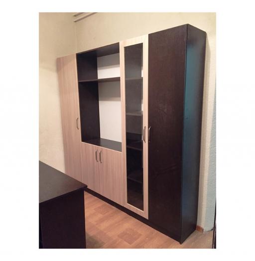 Офисная мебель-Офисная мебель «Модель 76»-фото3