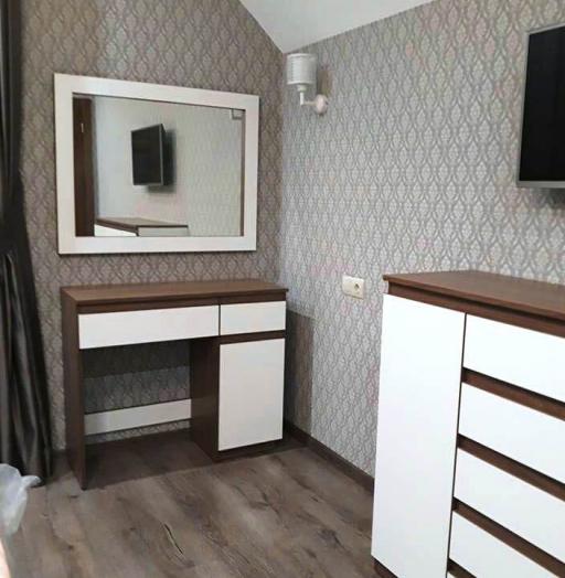 Мебель для спальни-Спальня «Модель 14»-фото2