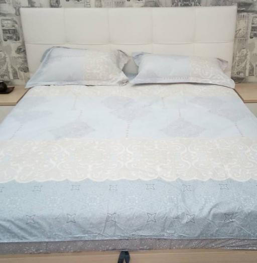 -Спальня «Модель 19»-фото18
