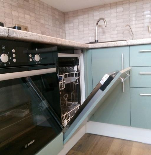 -Кухня МДФ в ПВХ «Модель 125»-фото6