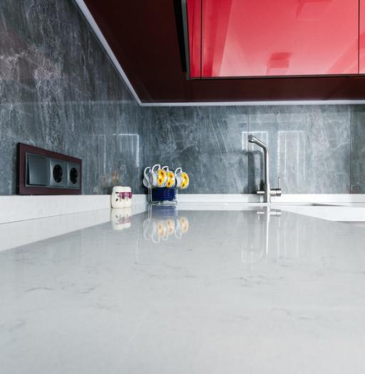 -Кухня из ЛДСП «Модель 414»-фото5