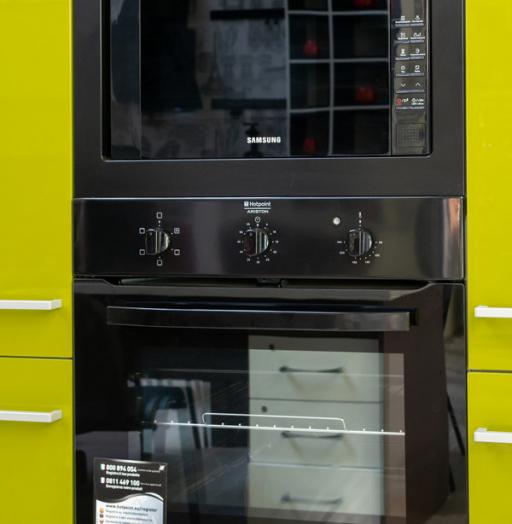 -Кухня МДФ в ПВХ «Модель 53»-фото13