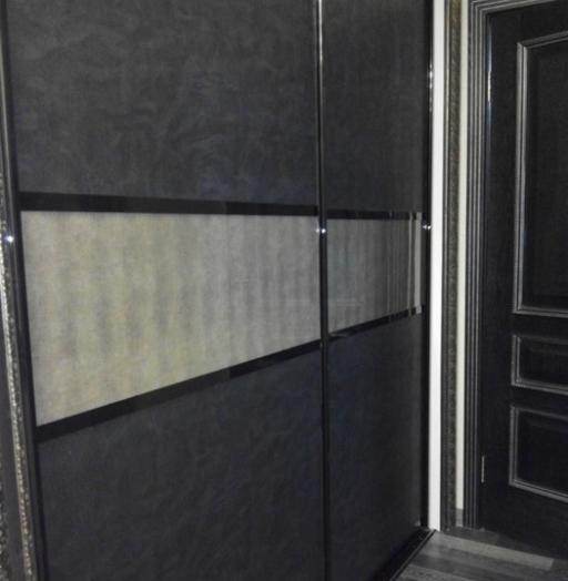 -Комбинированный шкаф-купе «Модель 26»-фото10