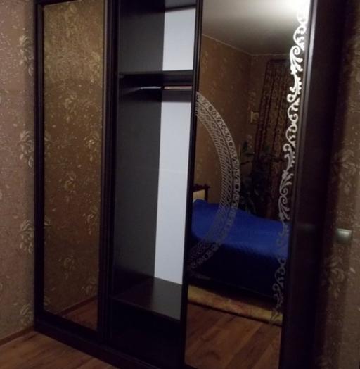 -Шкаф-купе с зеркалом «Модель 83»-фото27